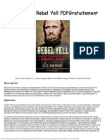 Rebel-Yell-The-Violence-Passion-and-Redemption-of-Stonewall.pdf