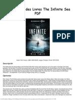 The infinite pdf rick yancey sea