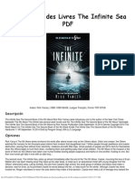 The-Infinite-Sea-The-Second-Book-of-the-5th-Wave-Hardcover.pdf