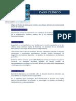 caso_clinico deterioro memoria anciano.pdf
