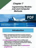 07-LPModels.ppt