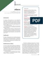 Tumores-cardiacos_2009_Medicine---Programa-de-Formación-Médica-Continuada-Acreditado.pdf