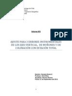 Info 2. S. 2 2014. Ajuste Ejes vertical_muñoes_y_colimación E.T._58.docx