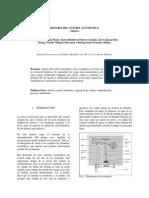 (Grupo 9) Historia del Control.pdf