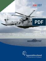 52022_1427106382_Brochure AW101 Maritime