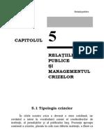 rp5.pdf