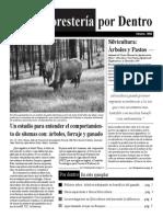 silvicultura- arboles y pastos-Jr.pdf
