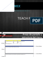 Teach pendant.ppt