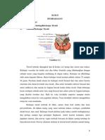 BAB II HIPOTIROID (2).docx