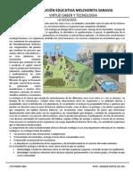 LA ECOLOGÍA.docx