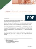 Antecedentes situación actual México.pdf