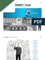 Lean-Startup-Visual-Summary.pdf