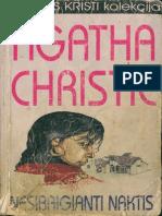 Agatha.Christie.-.Nesibaigianti.naktis.1998.LT.pdf
