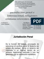 laminas de derecho internacional humanitario exponer el martes.pptx