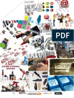 Report On Online Shopping.pdf