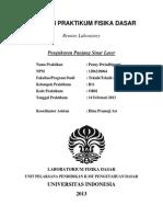 1206218064 Penny_Dwiadhiputri - Laporan Praktikum OR01