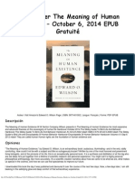 The-Meaning-of-Human-Existence-Hardcover-October-6.pdf