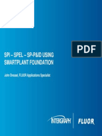 2- SmartPlant Foundation.pdf