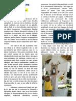 Sfatul Familiei Nr.6-2014