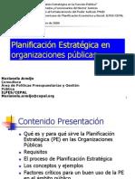PLANIFICACIONESTRATEGICAARMIJOM.ppt