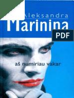 Aleksandra.Marinina.-.As.numiriau.vakar.2011.LT.pdf