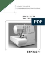 manual remalladora singer 14SH754.pdf