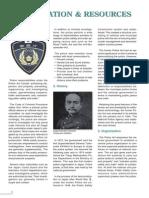 Japan Police Organizational Structure.pdf