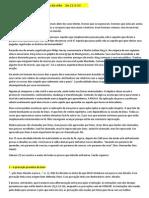 Como passar pelas provações da vida    Gn 22.docx   29==8=2014.pdf