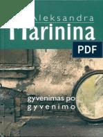 Aleksandra.Marinina.-.Gyvenimas.po.gyvenimo.2012.LT.pdf