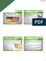 5.-SIZE-REDUCTION-ok.pdf