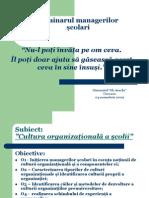 0_0cultura_organiyationala_cucoara_seminar.ppt