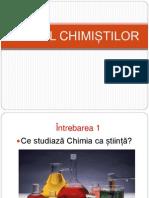0_ringul_chimistilor.ppt