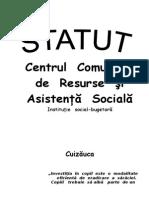 0_statut.doc