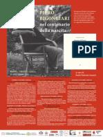 locandina_big.pdf
