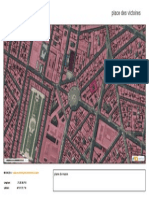 place des victoires plan de masse.pdf