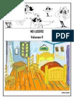 nolusers2-091125032818-phpapp02.pdf