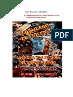 resumenlibrovideojuegosparaweb-120827193420-phpapp02.pdf
