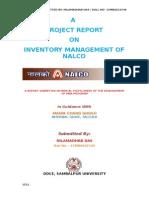 10. Nalco-Fin1.doc