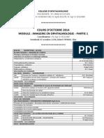 College d'ophtalomologie Sfax 17 octobre 2014.pdf