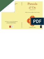 Paraula d'Oc - 9.pdf