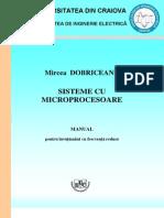 Sisteme Cu Microprocesoare Curs