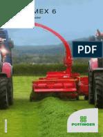 pottinger forager mex6.pdf