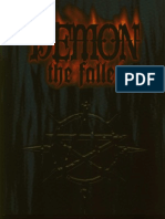 wod - demon - the fallen - core rulebook.pdf