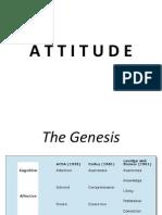 06 Attitude Ch 8 Jan 24