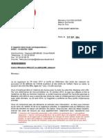 Défenseur des Droits.pdf