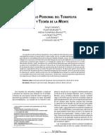 estilo personal del terapeuta.pdf