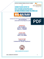 1. Big Bazar.docx