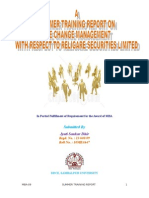7. Religare Securities.doc