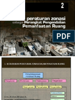 Zoning Regulation 2