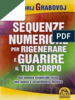 Sequenze numeriche